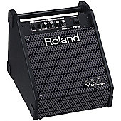 Roland PM10 V-Drum Monitor Amp