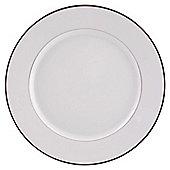 SPAL Salad Plate Platinum Line