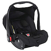ABC Design Risus Group 0+ Car Seat, Cobra & Mamba
