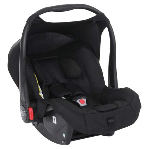 ABC Design Risus Group 0+ Car Seat, Cobra & Mamba