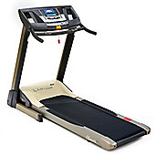 Tunturi Classic Run 1.0 Treadmill