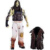 WWE Zombies Action Figure Bray Wyatt