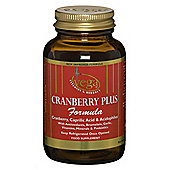 Cranberry Plus Formula