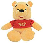 "20"" Winnie the Pooh Flopsie"