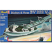 Revell Blohm & Voss Bv222 1:72 Aircraft Model Kit - 04383
