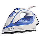Philips GC2710/02 Comfort Care Iron
