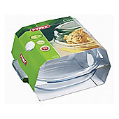 Pyrex 136A000 Excel.Chicken Roast 2.1L