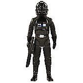 Star Wars Rebels 51cm Tie Fighter Pilot Figure