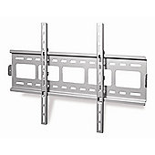 Techlink Ultra Slim Profile Universal Plasma Wall Mount