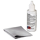 Clean2Go Coating Fluid for Touchscreen Devices
