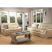 Desser Sofia Sofa Set - Perth - Grade A