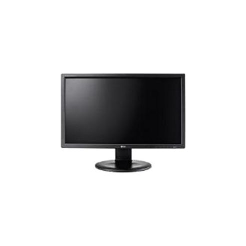LG E22 Series E2422PY (24 inch) Full HD LED VA Monitor 5M:1 250cd/m2 1920x1080 12ms DisplayPort/DVI-D
