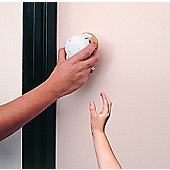 Dreambaby Door Knob Covers