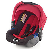 Jane Koos Car Seat (Rubin)