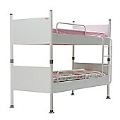 New Joy Laura Children's Bunk Bed