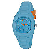PUMA Active Unisex Watch - PU102882004