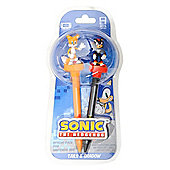 Shadow & Tails Stylus Pack