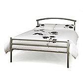 Brennington Bed - Small Single (2ft 6')