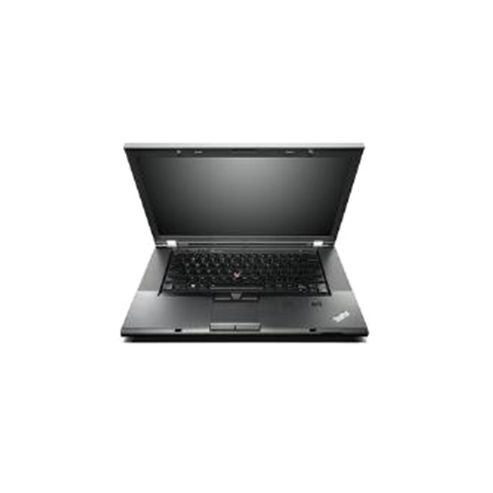 Lenovo ThinkPad T530 2392AHG (15.6 inch) Notebook Core i3 (3110M) 2.4GHz 4GB 500GB DVD±RW WLAN BT Webcam Windows 7 Pro 64-bit/Windows 8 Pro 64-bit