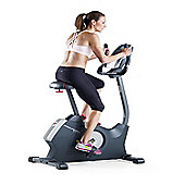 Pro-Form 345 ZLX Upright Cycle (iFit Live compatible)