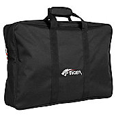 Tiger Orchestral Heavy Duty Music Stand Bag