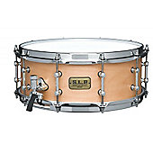 Tama LMP1455 SLP 14x5.5in Maple Snare (Antique Maple)