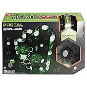 HEXBUG nano V2 Glow Portal