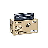 Panasonic UG-3380 Black Toner Cartridge (Yield 8,000) for UF-580/UF-590/UF-585/UF-595/UF-6100/UF-6300
