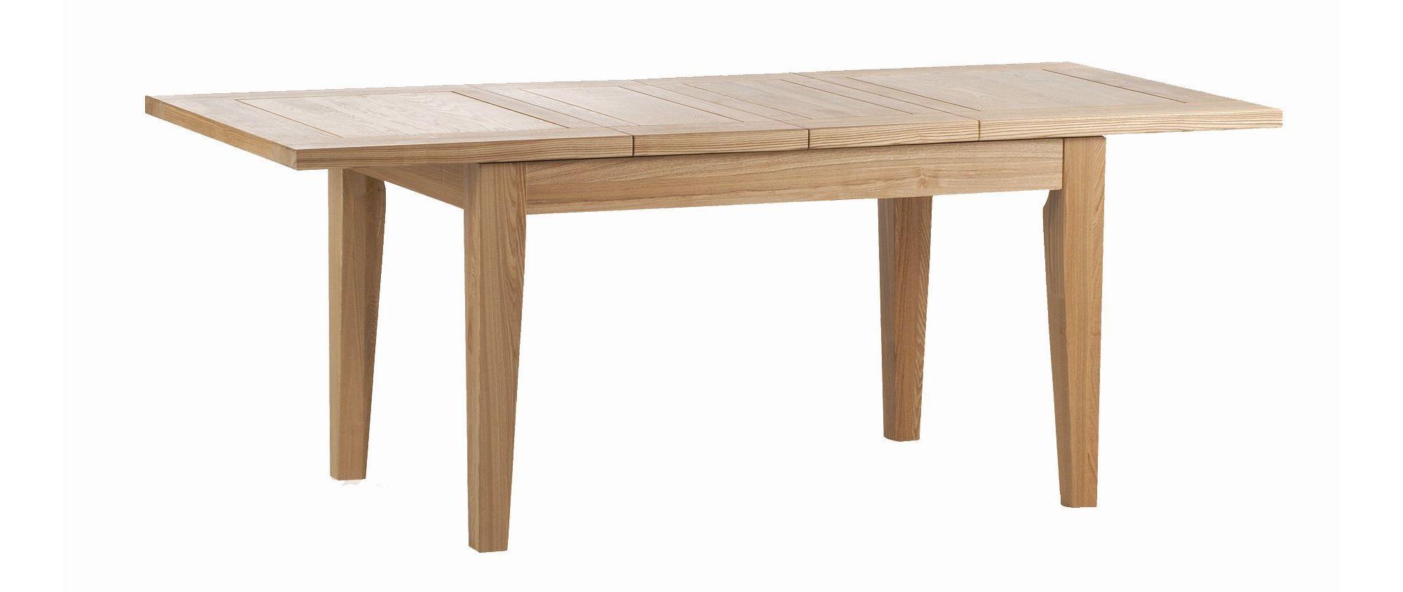 Extending Table 187 Tesco Extending Tables : 178 1508PI1000015MNwid2000amphei2000 from extendingtable.co.uk size 2000 x 2000 jpeg 91kB