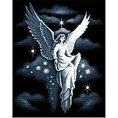 Scraperfoil - Angel