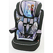 Nania Imax SP Car Seat (Frozen)