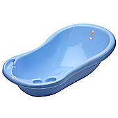 Emmay Care Basics Bath - Blue