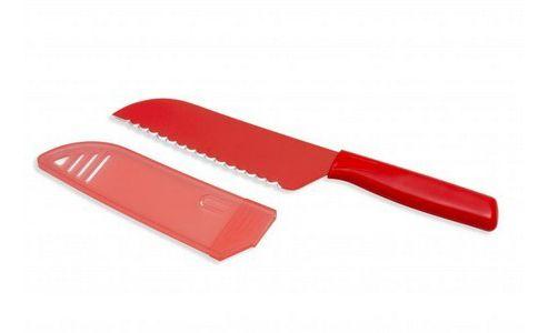 Kuhn Rikon Colori Sandwich Knife