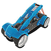 VEX Robotics Gear Racer by HEXBUG