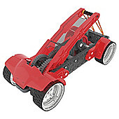 VEX Robotics Gear Racer by Hexbug