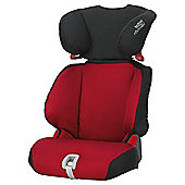 Britax Discovery SL High Back Child Booster Seat, Group 2-3, Chilli Pepper