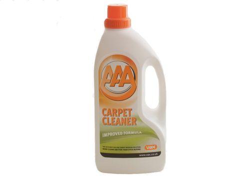 Vax Machine Carpet Cleaner 1.5L