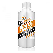 Appliance Doctor AD30GB Appliance Doctor 30g Anti-Scale Water Softener