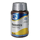 Quest Glucosamine Sulphate - 90 Tabs