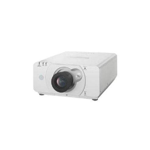 Panasonic PT-DZ570 1-Chip DLP Projector 2000:1 4000 Lumens 1920 x 1200 8.5kg