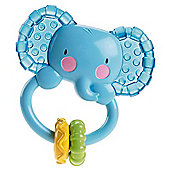 Fisher-Price Click Clack teether assortment