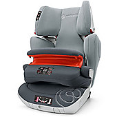 Concord Transformer XT Pro Car Seat (Graphite Grey)