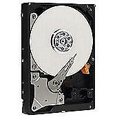 Western Digital 500GB SATA II 16MB CE Hard Drive