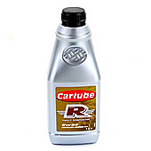 Triple R 0W30 Long Life Fully Synthetic Engine Oil (1 Litre)