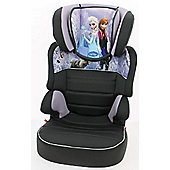 Disney Frozen Befix SP Highback Car Booster Seat