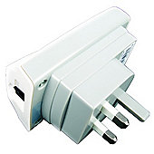 Wireless Phone Extender Slave Unit