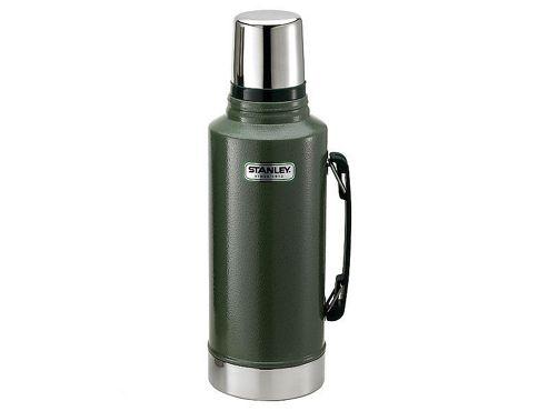 Herbertz Stanley Vacuum Flask - 2 Liter