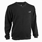 Woodworm Golf Long Sleeve Golf Sweater 2 Pack L