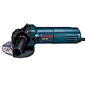 Bosch GWS 660 115mm Mini Grinder 660 Watt 240 Volt