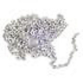 Stainless Steel Chain 1mt